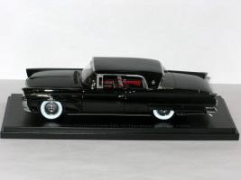 Прикрепленное изображение: Lincoln 009.JPG