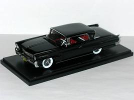 Прикрепленное изображение: Lincoln 001.JPG