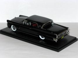 Прикрепленное изображение: Lincoln 005.JPG