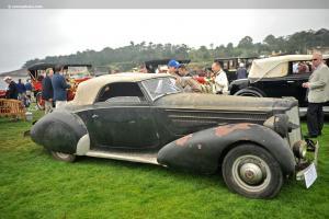 Прикрепленное изображение: Packard-1601-Graber_DV-10-PBC_001.jpg