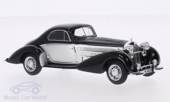 Прикрепленное изображение: Horch 853 Spezial-Coupe 1937.png