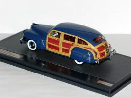 Прикрепленное изображение: CHRYSLER Town & Country Wagon 1942 003.JPG