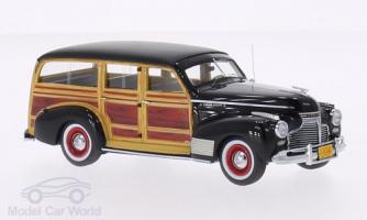 Прикрепленное изображение: Chevrolet Deluxe Station Wagon.png