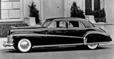 Прикрепленное изображение: cadillac_custom_limousine_the_duchess.jpeg