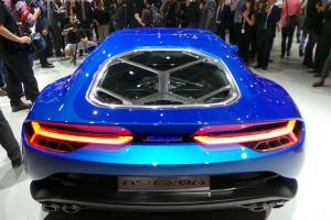 Прикрепленное изображение: Lamborghini-Asterion-image_5879.jpg