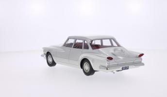 Прикрепленное изображение: BOS 1960 Plymouth Valiant 2.jpg