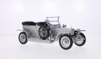 Прикрепленное изображение: 1906 Rolls Royce.jpg