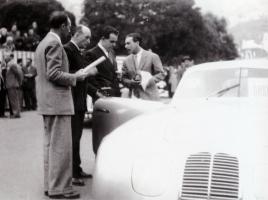 Прикрепленное изображение: Maserati A6 1500 Berlinetta Speciale 1947 #051  14-01 Concours d'Elegance Automobile de Monte Ca.jpg