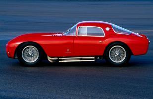 Прикрепленное изображение: 1954-PininFarina-Maserati-A6GCS-Berlinetta-2056-02.jpg