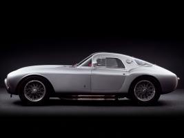 Прикрепленное изображение: 1954-PininFarina-Maserati-A6GCS-Berlinetta-2060_03.jpg