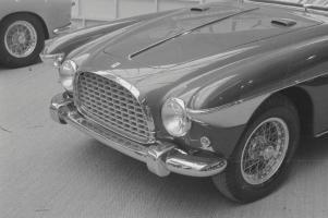 Прикрепленное изображение: 0295EU - 250 Europa Coupe 2posti Prototipo Vignale 9.jpg