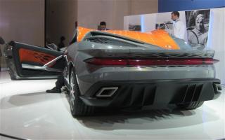 Прикрепленное изображение: 2012 Beijing International Automotive Exibition 2.jpg