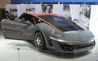 Прикрепленное изображение: 2012 Beijing International Automotive Exibition 1.jpg