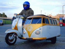 Прикрепленное изображение: scooter-van.jpg