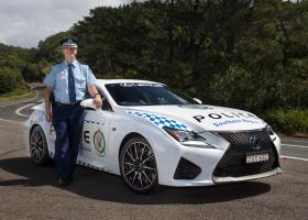Прикрепленное изображение: 16-03-22-gallery-lexus-rc-f-police-car-australia-4.jpg