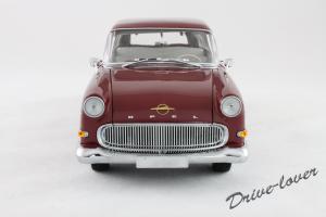 Прикрепленное изображение: Opel Record P1 Estate Minichamps 180043211_05.jpg