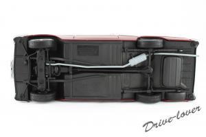Прикрепленное изображение: Opel Record P1 Estate Minichamps 180043211_11.jpg