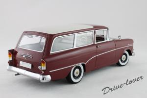 Прикрепленное изображение: Opel Record P1 Estate Minichamps 180043211_06.jpg