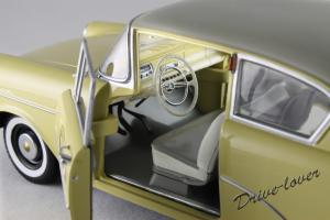 Прикрепленное изображение: Opel Rekord P1 Minichamps 180043204_09.jpg