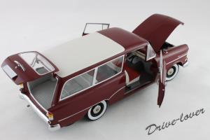 Прикрепленное изображение: Opel Record P1 Estate Minichamps 180043211_07.jpg