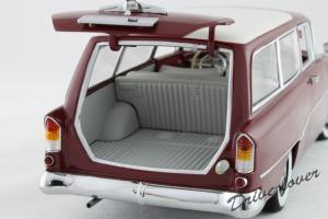 Прикрепленное изображение: Opel Record P1 Estate Minichamps 180043211_08.jpg