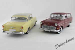 Прикрепленное изображение: Opel Rekord P1_2.jpg