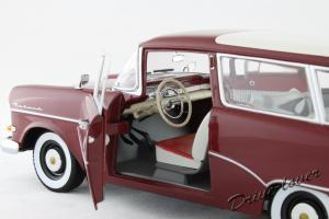 Прикрепленное изображение: Opel Record P1 Estate Minichamps 180043211_09.jpg