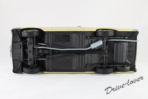 Прикрепленное изображение: Opel Rekord P1 Minichamps 180043204_11.jpg