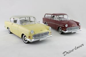 Прикрепленное изображение: Opel Rekord P1_1.jpg