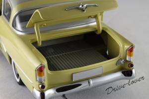 Прикрепленное изображение: Opel Rekord P1 Minichamps 180043204_08.jpg
