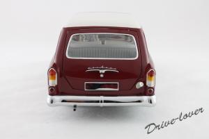 Прикрепленное изображение: Opel Record P1 Estate Minichamps 180043211_03.jpg