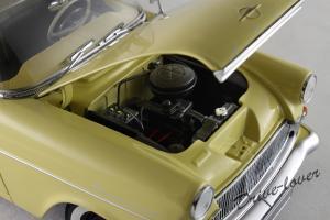Прикрепленное изображение: Opel Rekord P1 Minichamps 180043204_10.jpg