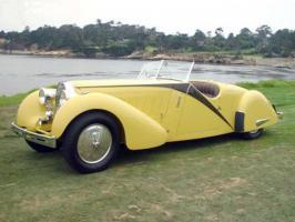 Прикрепленное изображение: 57260 1935 Grand Raid Roadster 01.jpg