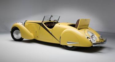 Прикрепленное изображение: 57260 1935 Grand Raid Roadster 04.jpg