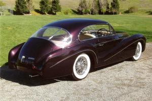 Прикрепленное изображение: 66 1952 235M Pillarless Coupe 818039.jpg