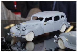 Прикрепленное изображение: J Bohman & Schwartz Landaulet Throne Car.jpg
