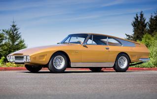 Прикрепленное изображение: 1966_Ferrari_330_GT_2-25DA.jpg