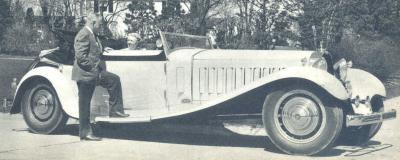 Прикрепленное изображение: 41121 Weinberger cabriolet 04.jpg