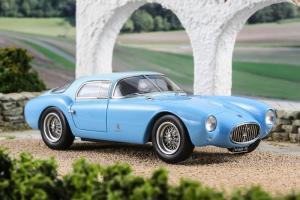 Прикрепленное изображение: Maserati A6GCS Berlinetta PF NEO.jpg