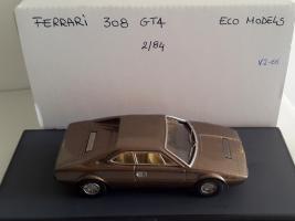 Прикрепленное изображение: ECO_MODELS_Ferrrai_308_GT4_Cod._V2-66.jpg