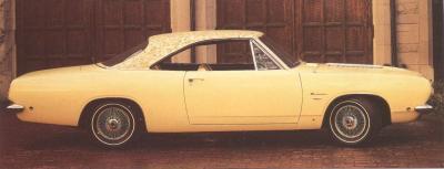 Прикрепленное изображение: `68 Plymouth Barracuda.jpg