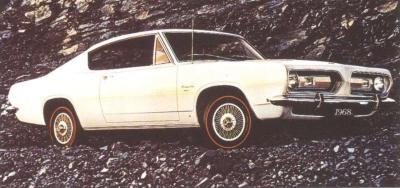 Прикрепленное изображение: `68 Plymouth Barracuda Fastback.jpg