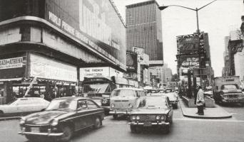 Прикрепленное изображение: Нью-Йорк 1.jpg