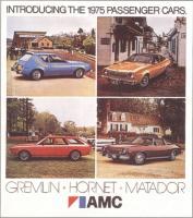Прикрепленное изображение: `75 AMC Matador.jpg