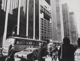 Прикрепленное изображение: Нью-Йорк 2.jpg