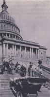 Прикрепленное изображение: Паровой автомобиль на лестнице Капитолия.jpg