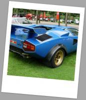 Прикрепленное изображение: Lamborghini-Countach-LP400S-Prototipo (2) — копия.jpg