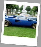 Прикрепленное изображение: Lamborghini-Countach-LP400S-Prototipo (1) — копия.jpg