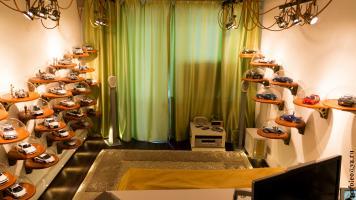 Прикрепленное изображение: Room (1 из 1).jpg