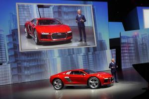 Прикрепленное изображение: Audi Nanuk Quattro 07-1024x682.jpg